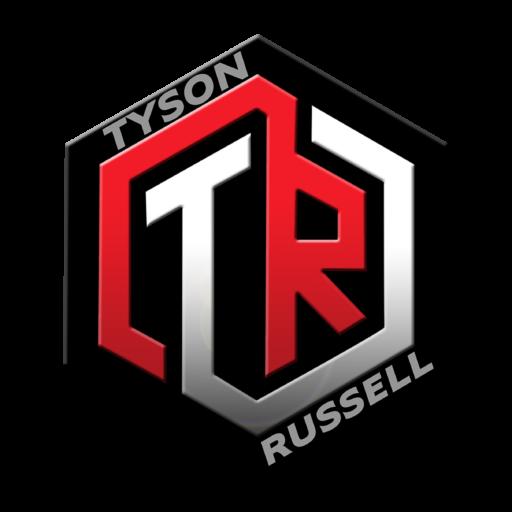Tyson Russell